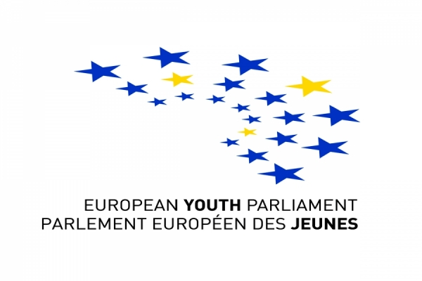 Support of the 32nd National Selection Conference of European Youth Parliament Greece